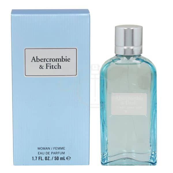 Abercrombie- Fitch-first-instinct-blue-woman