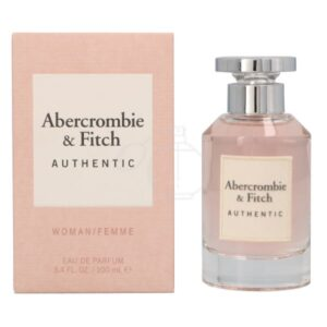 Abercrombie-fitch-Authentic-woman-edp