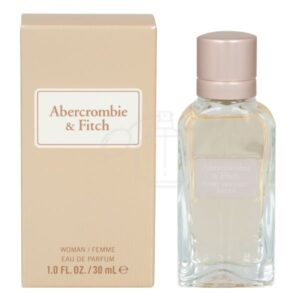 Abercrombie-fitch-First-Instinct-Sheer