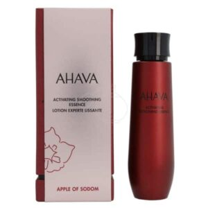 Ahava-Apple-of-Sodom-Activating-Smoothing-Essence