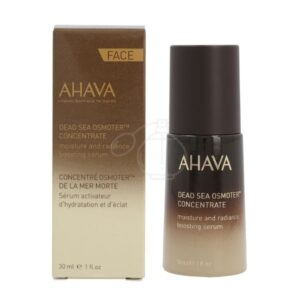 Ahava-Dead-Sea-Osmoter-Concentrate