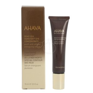 Ahava-Dead-Sea-Osmoter-Concentrate-Eyes