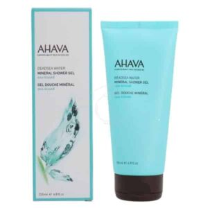 Ahava-Deadsea-Water-Mineral-Sea-Kissed-showergel