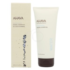 Ahava-Deadsea-Water-Mineral-showergel