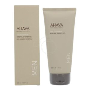 Ahava-Time-To-En-Men-Mineral