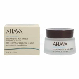 Ahava-Time-To-Hydrate-Essential-Day-Moist