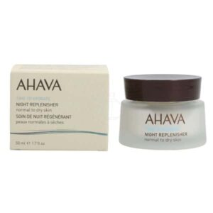 Ahava-Time-To-Hydrate-Night-Replenisher