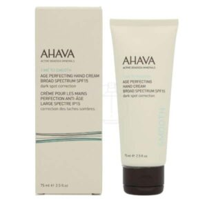 Ahava-Time-To-S-Age-Perfecting