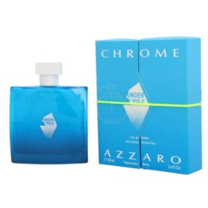 Azzaro-Chrome-under-the-pole-edt