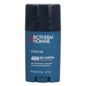 Biotherm-Homme-Day-Control