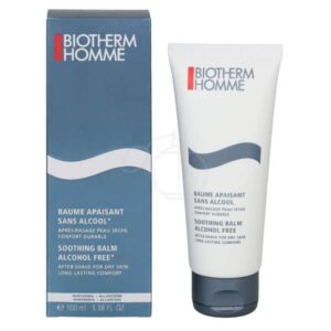 Biotherm-Homme-Soothing-Balm