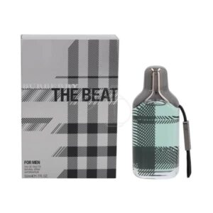 Burberry The Beat mænd