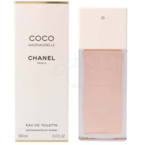 Chanel-Coco-Mademoiselle-edt