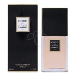 Chanel-coco-edt
