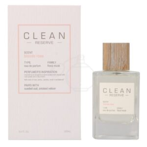 Clean-Blonde-Rose-edp