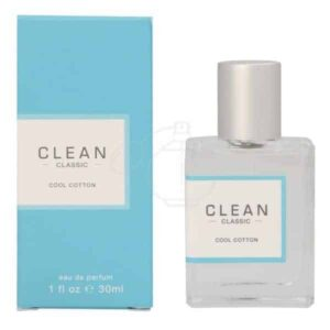 Clean-Classic-Cool-Cotton-edp