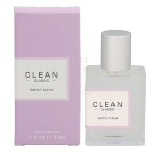 Clean-Classic-Simply-Clean-edp