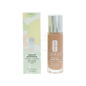 Clinique-Beyond-Perfecting