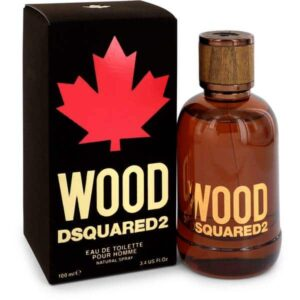 DSquared2-Wood-For-Him-edt