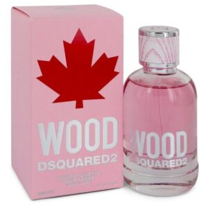 DSquared2-Wood-edt