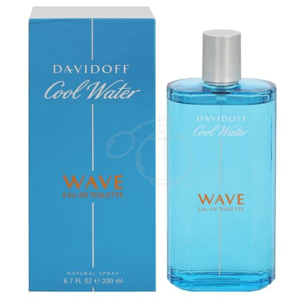 Davidoff-Cool-water-wave-edt