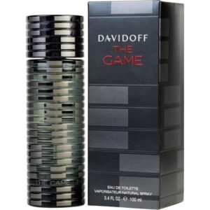 Davidoff_The_Game-EDT
