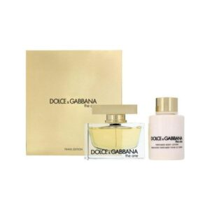 Dolce-Gabbana-The-One-Gave-2ting