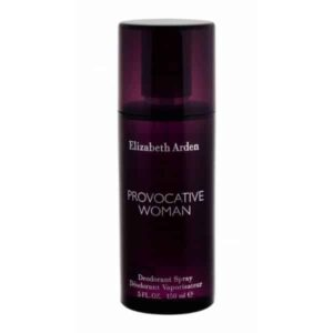 Elizabeth_Arden_Provocative_Woman-DeoSpray