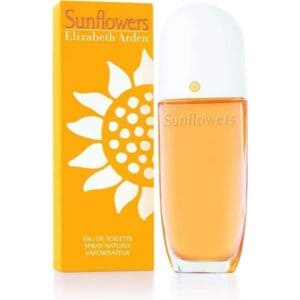 Elizabeth_Arden_Sunflowers-EDT