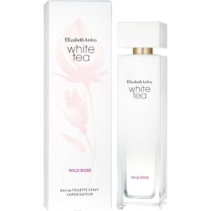 Elizabeth_Arden_White_Tea_Wild_Rose-EDT