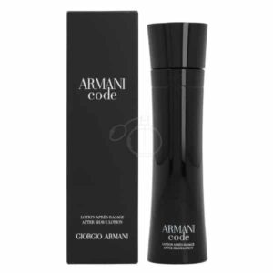 Giorgio-Armani-Code-Pour-Homme-aftershave