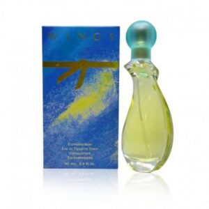 Giorgio Beverly Hills Wings i edt