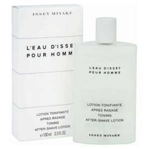 Issey Miyake L'Eau d'Issey Pour Homme Toning