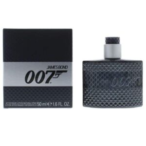 James_Bond007-Aftershave