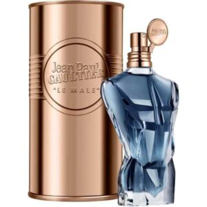 Jean_Paul_Gaultier_Le_Male_Essence_de_Parfum