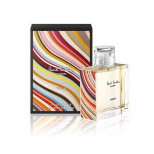 Paul smith Extreme- her