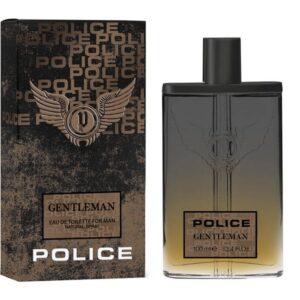 Police Gentleman EDT
