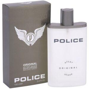 Police Original Aftershave