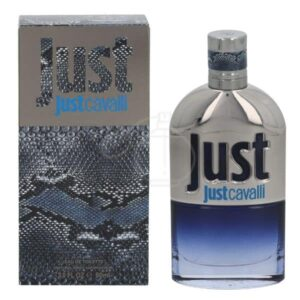 Roberto-Cavalli-Just-Cavalli-Man-edt