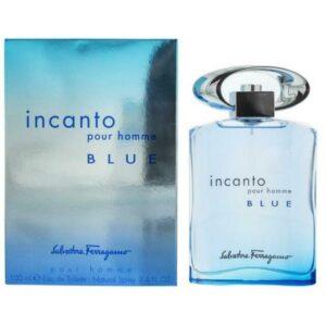 Salvatore_Ferragamo_Incanto_Pour_Homme_Blue-EDT