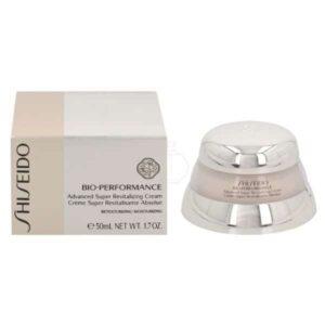 Shiseido Bio Performance Adv Super Revitalizing Cream