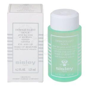 Sisley-Gentle-Eye-Lip-Makeup-remover