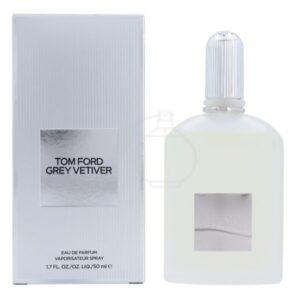 Tom-ford-Grey-Vetiver