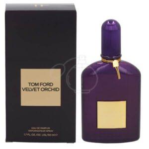 Tom-ford-Velvet-Orchid
