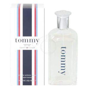Tommy Hilfiger Tommy edt