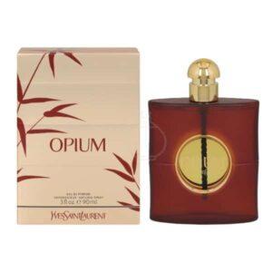 Ysl opium her edp