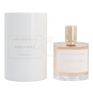 Zarkoperfume buddha wood eau de perfum