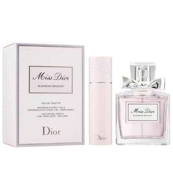 christian-dior-miss-dior-blooming-bouquet-gave