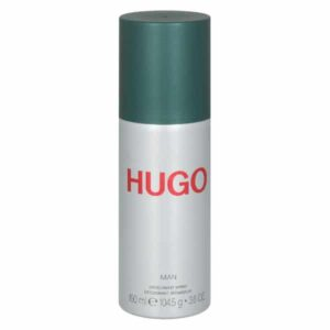 hugo-boss-boss-deospray