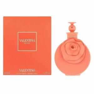 valentino-valentina-blush-edp